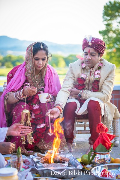 indian wedding photos,indian wedding photo,wedding photos ideas,indian wedding photographer,indian wedding photographers,professional indian wedding photography,wedding pictures,wedding picture ideas,wedding pictures ideas,indian wedding pictures,indian bride and groom,indian bride groom,photos of brides and grooms,images of brides and grooms,indian bride grooms,indian wedding ceremony,ceremony traditions,traditional indian wedding ceremony