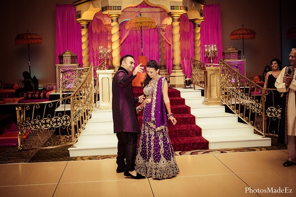 indian wedding photographer,indian wedding photography,south indian wedding photography,indian sangeet,indian wedding celebration,sangeet night,indian pre-wedding celebrations,indian bride,indian wedding portraits,indian wedding lengha