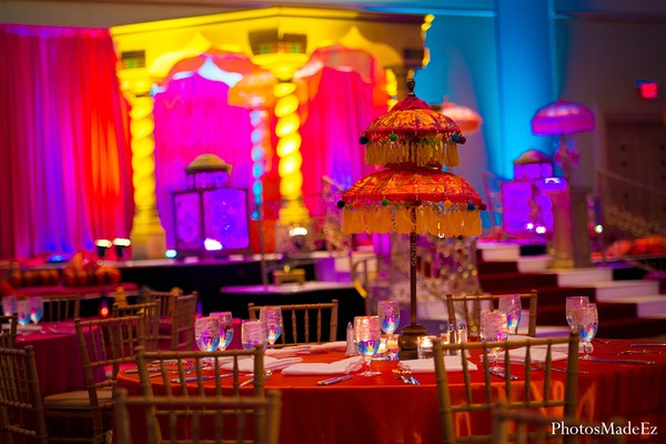 indian wedding photographer,indian wedding photography,south indian wedding photography,indian sangeet,indian wedding celebration,sangeet night,indian pre-wedding celebrations,outdoor indian wedding decor,indian wedding decorator,indian wedding floral and decor
