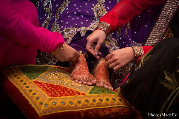 indian wedding photographer,indian wedding photography,south indian wedding photography,indian sangeet,indian wedding celebration,sangeet night,indian pre-wedding celebrations,indian wedding mehndi,indian bridal mehndi