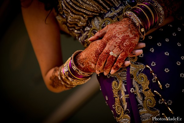 indian wedding photographer,indian wedding photography,south indian wedding photography,indian sangeet,indian wedding mehndi,indian bridal mehndi,indian bridal jewelry,mehndi artist,indian wedding design