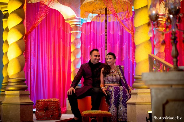 indian wedding photographer,indian wedding photography,south indian wedding photography,indian sangeet,indian wedding celebration,sangeet night,indian pre-wedding celebrations,indian bride,indian wedding portraits,indian groom