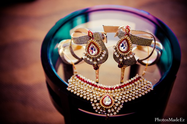 indian wedding photography,south indian wedding photography,indian bridal accessories,indian bridal jewelry,indian wedding jewelry,bridal indian jewelry,indian wedding jewelry sets