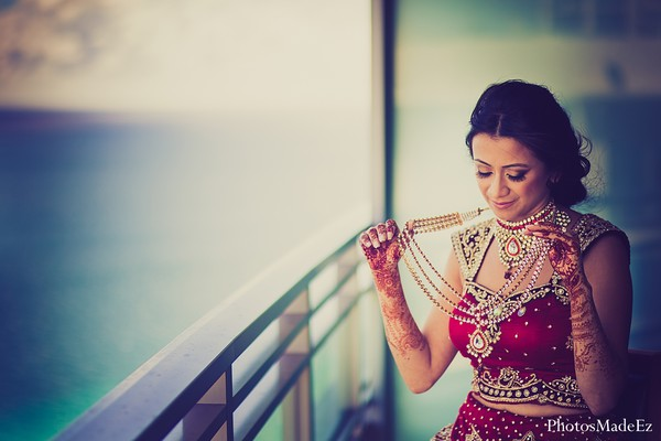 Indian Wedding Photographysouth Photographyindian Brideindian Bridal Accessories