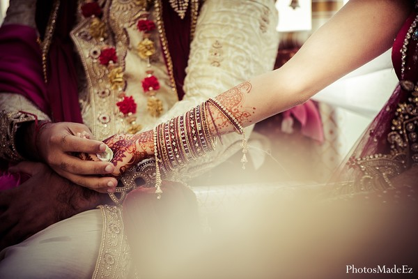indian wedding photography,south indian wedding photography,indian wedding pictures,indian wedding ceremony,traditional indian wedding,indian wedding traditions,indian wedding customs