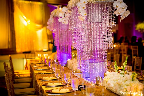 All posts tagged with indian wedding planners maharani weddings indian wedding photographerindian wedding photographyindian wedding ideasindian wedding reception ideas junglespirit Image collections