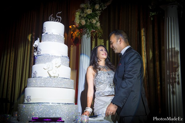indian wedding photographer,indian wedding photography,indian wedding cakes,indian weddings