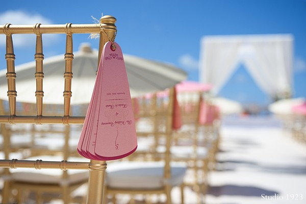 7 Tips For Planning Your Indian Destination Wedding By Kis Cubed