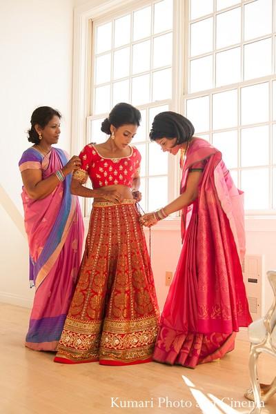 wedding lengha,bridal lengha,lengha,lengha saree,indian wedding lenghas,wedding lenghas,lenghas,bridal lenghas,indian wedding lehenga,wedding lehenga,lehenga choli,bridal lehenga,indian bride,indian bride groom,photos of brides,images of brides,Indian brides