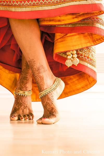 indian bride,Indian brides,bridal mehndi,bridal henna,henna,mehndi,mehndi for Indian bride,henna for Indian bride,mehndi artist,henna artist,mehndi designs,henna designs,mehndi design,jhanjran,ankle bracelets,ankle jewelry