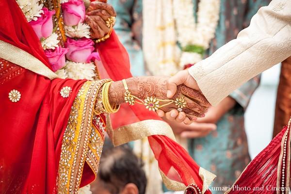 outdoor Indian wedding,outdoor Indian wedding ceremony,outdoor Indian ceremony,traditional indian wedding,indian wedding traditions,indian wedding traditions and customs,traditional indian wedding dress,traditional hindu wedding,indian wedding tradition,indian wedding mandap,traditional Indian ceremony,traditional hindu ceremony,hindu wedding ceremony