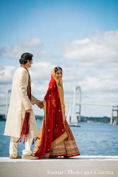 indian bride and groom,indian bride groom,photos of brides and grooms,images of brides and grooms,indian bride grooms,Indian brides,indian wedding lengha,bridal fashions,indian bridal fashions,groom,indian groom,sherwani
