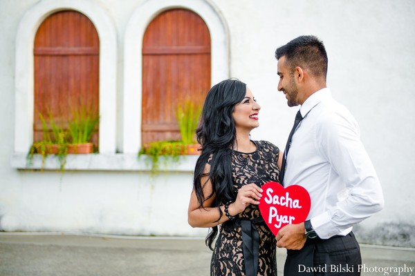 indian engagement,indian wedding engagement,indian wedding engagement photoshoot,engagement photoshoot,Indian engagement portraits,Indian wedding engagement portraits,Indian engagement photos,Indian wedding engagement photos,Indian engagement photography,Indian wedding engagement photography