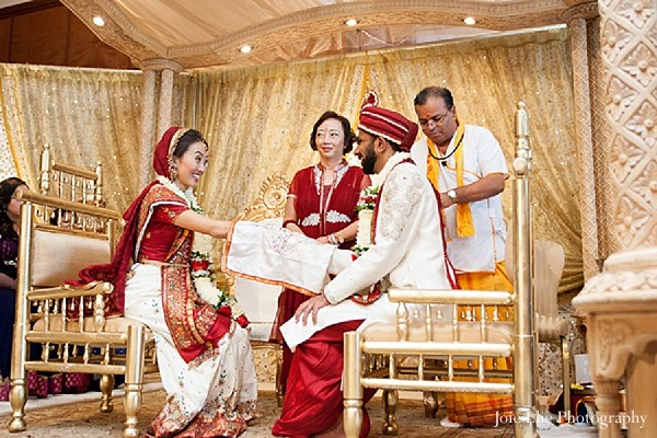 traditional indian wedding,indian wedding traditions,indian wedding traditions and customs,traditional indian wedding dress,indian wedding tradition,indian wedding mandap,traditional Indian ceremony,wedding design,wedding decor,wedding ceremony decor,wedding mandap,mandap for indian wedding,indian wedding decorations,indian wedding decor,indian wedding