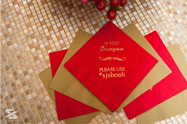 indian wedding planner book Wedding Decor Ideas