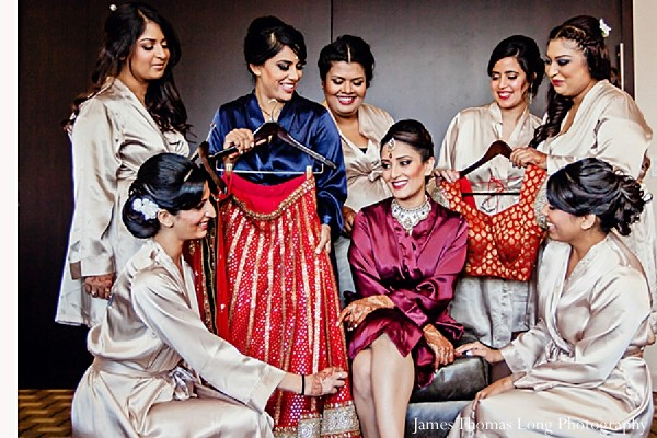 indian wedding clothing,indian wedding clothes,indian bridal clothes,indian bride clothes,indian bridal clothing,indian wedding outfits,indian wedding outfits for brides,indian wedding wear,bridal party,bridesmaids,bridemaids outfit,indian bridesmaids,indian bridal party,indian bride