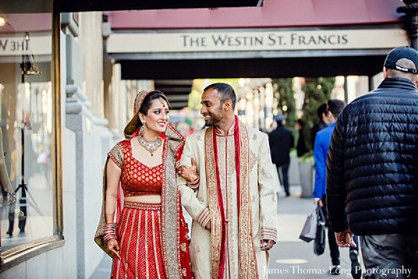 indian bride,images of brides and grooms,indian wedding portraits,portraits of indian wedding,indian wedding ideas,indian wedding photography,indian wedding photo,indian bride and groom photography
