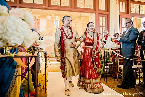 traditional indian wedding,indian wedding traditions,indian wedding customs,traditional indian wedding dress,indian wedding mandap,indian weddings,indian bride,indian wedding ceremony