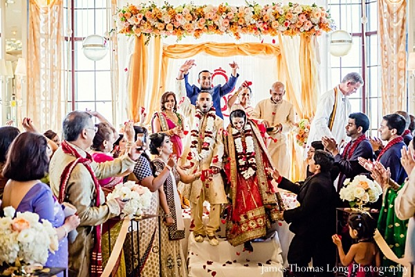 indian wedding man dap,indian wedding design,outdoor indian wedding decor,indian wedding ceremony,indian wedding mandap,indian wedding decorations,indian wedding decorator,indian wedding ideas,indian wedding decoration ideas,indian wedding venue,indian weddings