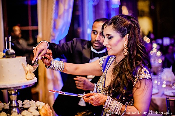 indian wedding ideas,ideas for indian wedding reception,reception,indian reception,indian wedding reception,indian wedding cake,indian wedding cakes,wedding cake,wedding cakes,wedding reception