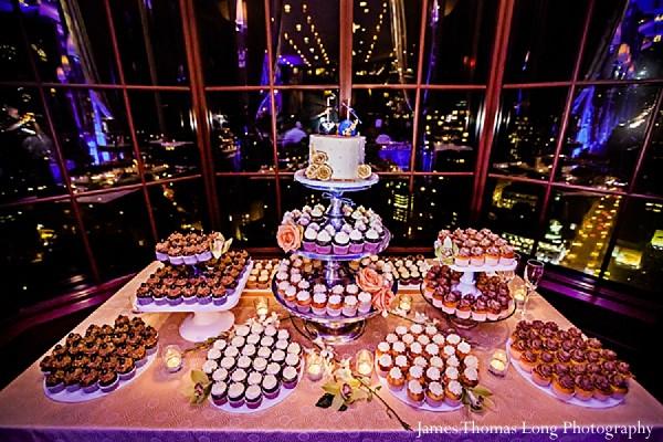 Indian Wedding Ideas For Reception