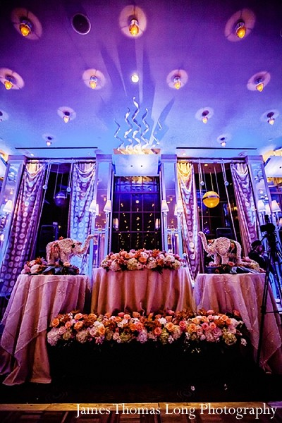 indian wedding ideas,ideas for indian wedding reception,reception,indian reception,indian wedding reception,wedding reception,indian wedding decor,indian wedding decoration,indian wedding decorators,indian wedding decorator,indian wedding decoration ideas,reception decor,indian wedding reception d?cor