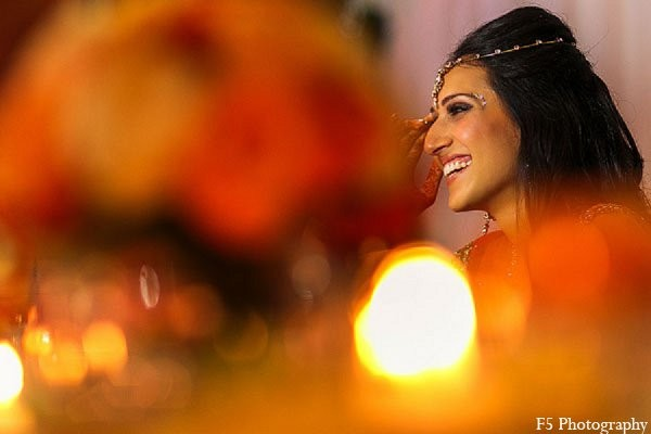 indian wedding portraits,portraits of indian wedding,portraits of indian bride,indian wedding portrait ideas,indian wedding photography,indian wedding photos,photos of bride,photos of indian bride,indian bride photography