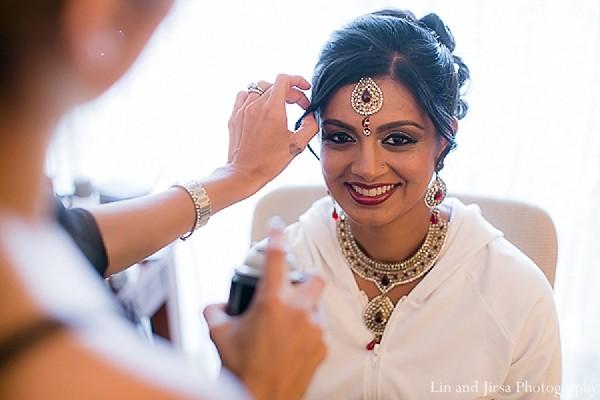 indian bride,indian bridal portraits,portrait of indian bride,indian bride makeup,indian wedding makeup,indian bridal makeup,indian makeup,bridal makeup indian bride,bridal makeup for indian bride,indian bridal hair and makeup,indian bridal hair makeup