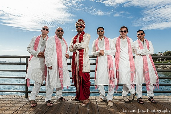 indian wedding clothing,indian wedding clothes,indian groom,indian groom clothing,groom fashion,indian groom fashion,indian wedding men's fashion,indian men's fashion,indian wedding portraits,portraits of indian wedding,Indian groomsmen,groomsmen