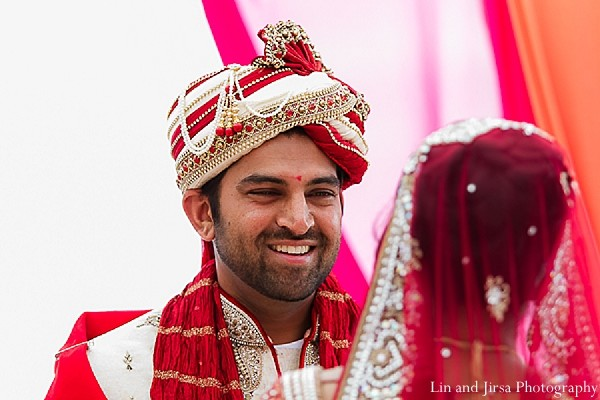 traditional indian wedding,indian wedding traditions,indian wedding traditions and customs,traditional indian wedding dress,traditional hindu wedding,indian wedding tradition,traditional Indian ceremony,traditional hindu ceremony,hindu wedding ceremony,indian groom