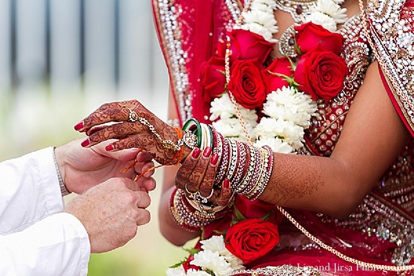 traditional indian wedding,indian wedding traditions,indian wedding traditions and customs,traditional indian wedding dress,traditional hindu wedding,indian wedding tradition,traditional Indian ceremony,traditional hindu ceremony,hindu wedding ceremony,indian bridal jewelry,indian mehndi,bridal mehndi