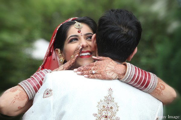 indian wedding portraits,portraits of indian wedding,indian bride,indian wedding ideas,indian wedding photography,indian wedding photo,indian bride and groom photography,indian bridal mehndi,indian bridal hair and makeup