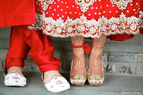 indian wedding ideas,indian wedding photography,indian wedding photo,indian bride,indian bride and groom photography,indian bridal accessories,indian wedding shoes,indian bridal footwear,indian wedding mehndi,indian bridal mehndi,mehndi for indian bride