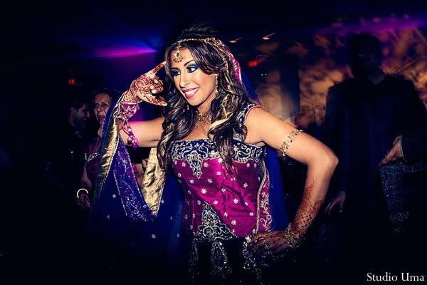 indian bridal lengha,indian wedding lengha,indian wedding lehenga,indian wedding lehenga choli,indian bride hairstyles,south indian bride hairstyles,indian weddings,indian bride makeup,indian wedding makeup,indian bridal hair and makeup,indian sangeet,indian wedding celebration
