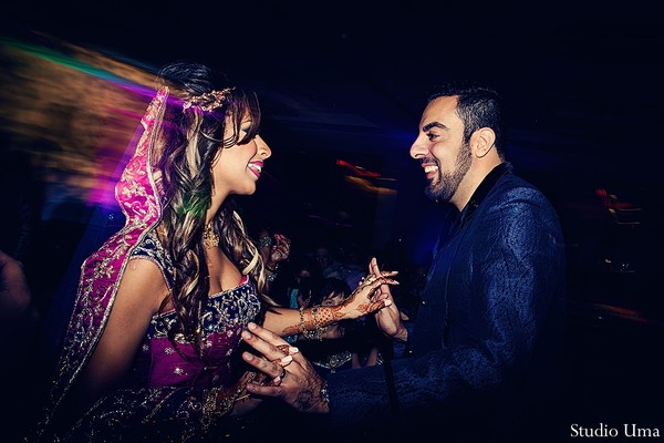indian bridal lengha,indian wedding lengha,indian wedding lehenga,indian wedding lehenga choli,indian bride hairstyles,south indian bride hairstyles,indian sangeet,indian wedding sangeet