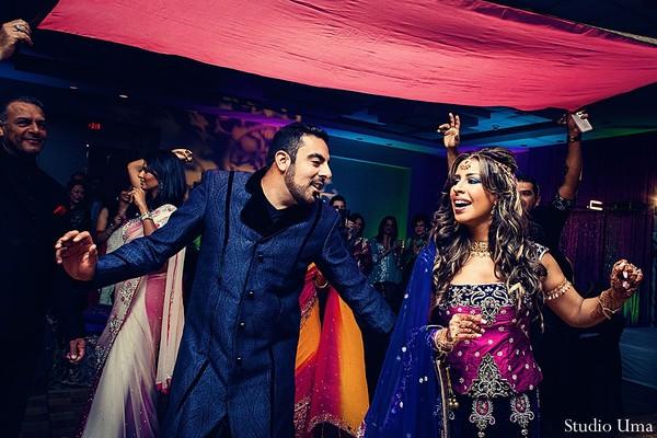 indian bridal lengha,indian wedding lengha,indian wedding lehenga,indian wedding lehenga choli,indian bride hairstyles,south indian bride hairstyles,indian weddings,indian bride,indian sangeet,indian wedding sangeet