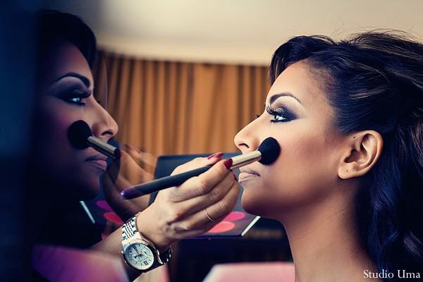 indian bride makeup,indian wedding makeup,indian bridal hair and makeup,indian bride