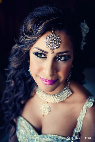 indian bridal jewelry,indian wedding jewelry,bridal indian jewelry,indian wedding jewelry sets,indian bride makeup,indian wedding makeup,indian bridal hair and makeup,indian bride hairstyles,south indian bride hairstyles,indian weddings