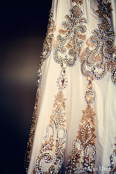 indian wedding lengha,indian bridal lengha,indian wedding lehenga,indian wedding lehenga choli