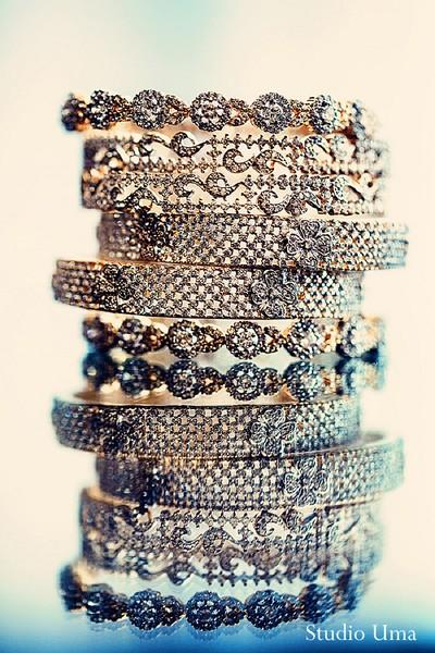 indian bridal jewelry,indian wedding jewelry,bridal indian jewelry,indian wedding jewelry sets