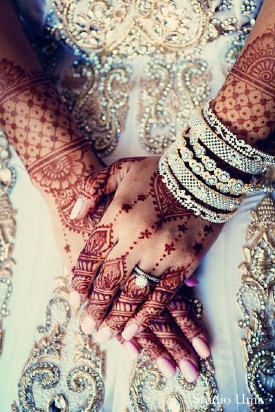 indian bridal jewelry,indian wedding jewelry,bridal indian jewelry,indian wedding jewelry sets,indian bridal mehndi,indian bridal henna,indian wedding henna,indian wedding mehndi,mehndi for indian bride,henna for indian bride,indian weddings,indian wedding design