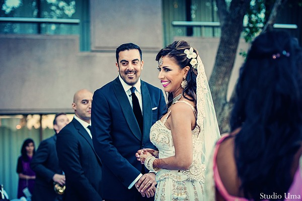outdoor wedding,outdoor wedding ceremony,outdoor wedding ceremony decor,outdoor ceremony,outdoor ceremony decor,outdoor Indian wedding,outdoor Indian wedding ceremony,outdoor Indian ceremony,indian bride and groom,indian bride groom,photos of brides and grooms,images of brides and grooms,indian bride grooms,Indian brides