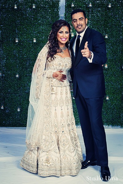 outdoor indian wedding,outdoor indian wedding decor,indian wedding ceremony,indian wedding portraits,portraits of indian wedding,indian bride,indian wedding ideas,indian wedding photography,indian wedding photo,indian bride and groom photography