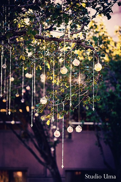 outdoor indian wedding,outdoor indian wedding decor,indian wedding ceremony,indian wedding decorations,indian wedding decorator,indian wedding ideas,indian wedding decoration ideas