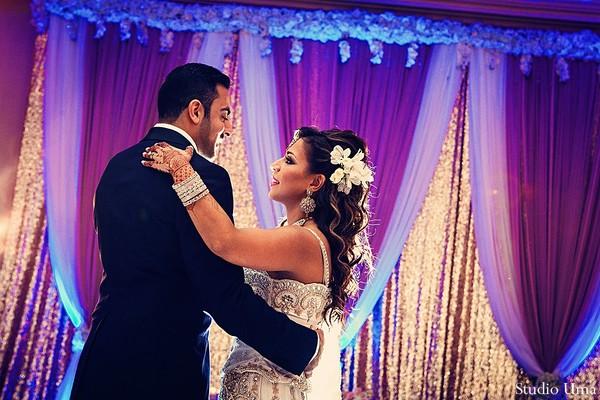 indian wedding ideas,indian wedding reception ideas,indian wedding reception,indian wedding portraits,indian fusion wedding reception,indian bride,indian wedding reception photos,portraits of indian wedding,indian wedding photography,indian wedding photo,indian bridal hair and makeup,indian weddings,indian bridal accessories
