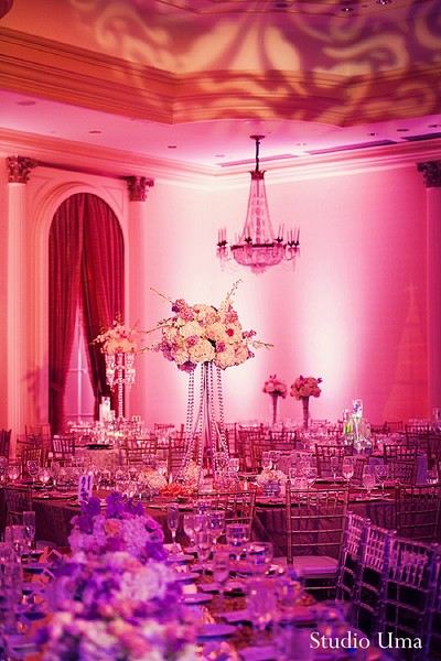 indian wedding ideas,indian wedding reception ideas,indian wedding reception,outdoor indian wedding decor,indian wedding decorations,indian wedding decorator,indian wedding decoration ideas,indian wedding reception floral and decor