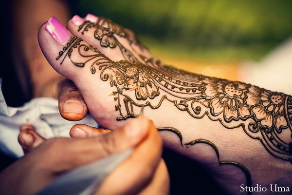 bridal mehndi,bridal henna,henna,mehndi,mehndi for Indian bride,henna for Indian bride,mehndi designs,henna designs,mehndi design