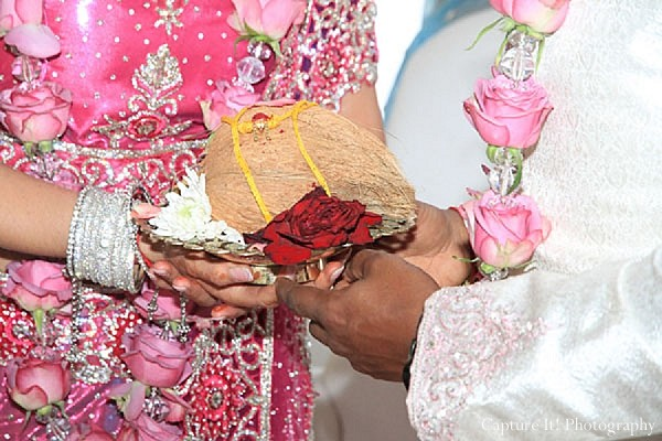 Bridal Mehndi Johannesburg : Ceremony in johannesburg south africa indian wedding by