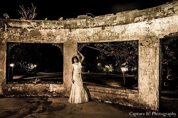 Bridal Mehndi Johannesburg : Portraits in johannesburg south africa indian wedding by