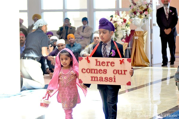 traditional indian wedding,indian wedding traditions,indian wedding traditions and customs,indian wedding tradition,traditional sikh wedding,sikh wedding,sikh ceremony,sikh wedding ceremony,traditional sikh wedding ceremony